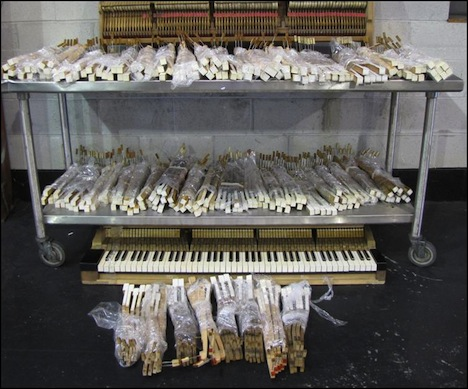 ivory-piano-smuggled.jpg