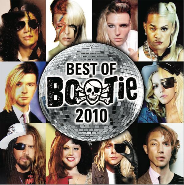 bootie-2010.jpg