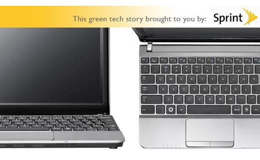 piezoelectric laptop, typing-powered laptop, everlasting battery, body-powered pacemaker, Dr. Madhu Bhaskaran, Dr. Sharath Sriram, Dr. Simon Ruffell, Royal Melbourne Institute of Technology, piezoelectric film, green technology, renewable energy