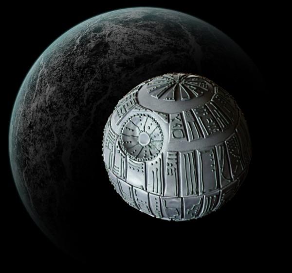 Death-Star-2