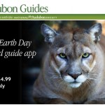 Android Audubon Apps On Sale for Earth Day