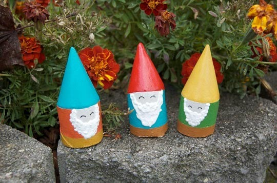 Gnomes7_rect540