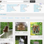 Rummage Transforms eBay Pinterest Style