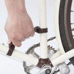 Get a Handle on Your Bike With Bike Strap