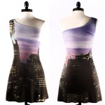 Transform Prints And Images Into Fashion