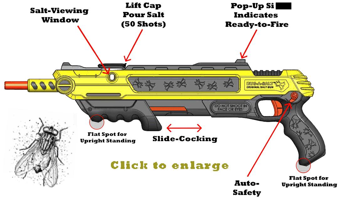 gun-left