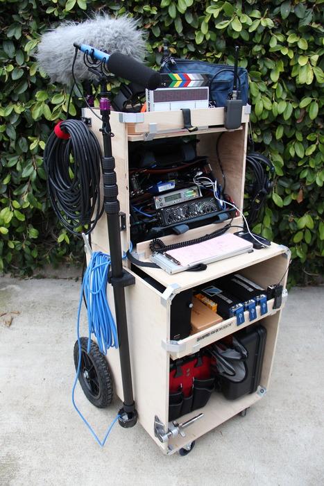 Sound cart (34)