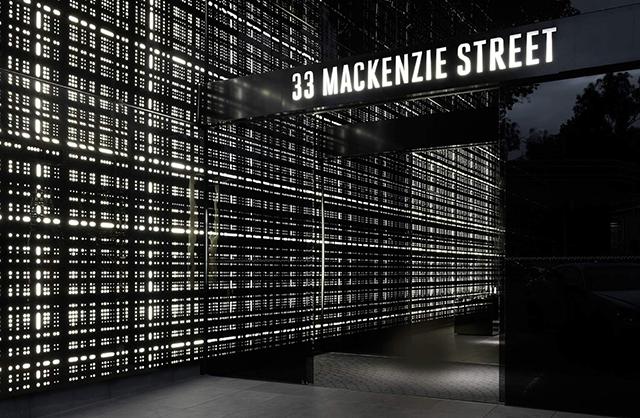 33-Mackenzie-street-tower-Melbourne-By-Elenberg-Fraser-1