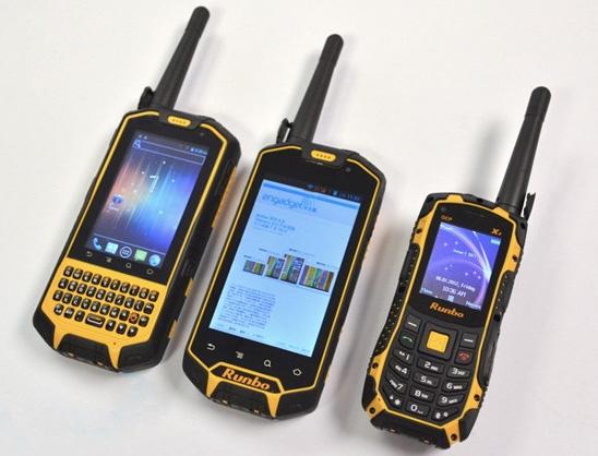 hybrid-phone