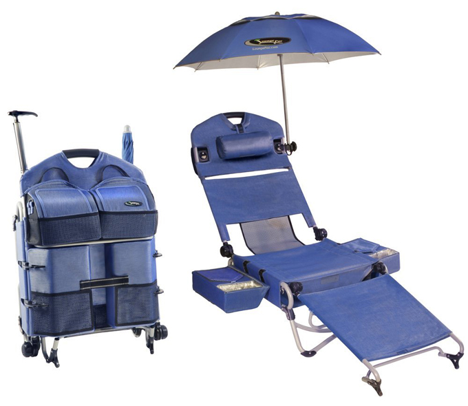 LoungePac-The-Complete-Beach-Chair