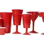 Raising the Bar With the Simple Red Cup