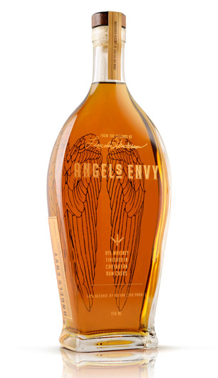 angels-envy-rye-1.jpg