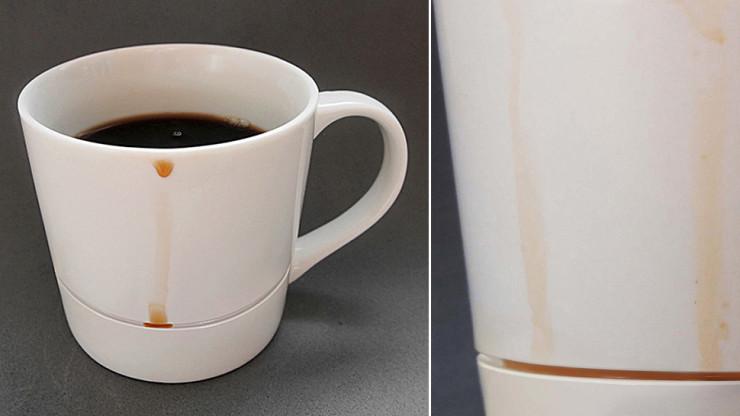 drip-free-mug