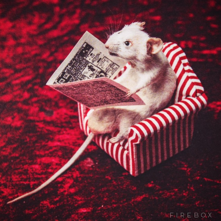 mouse-taxidermy-6