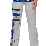 These Are Probably the Yoga Pants You Are Looking For