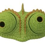 Wild Chameleon Vision Goggles